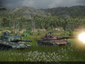 WoTC_French_Tanks_Xbox_Image_04