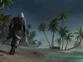 acbf_screen_sp_caribbeansea_beachwalk_gc_130821_10amcet_1376912924