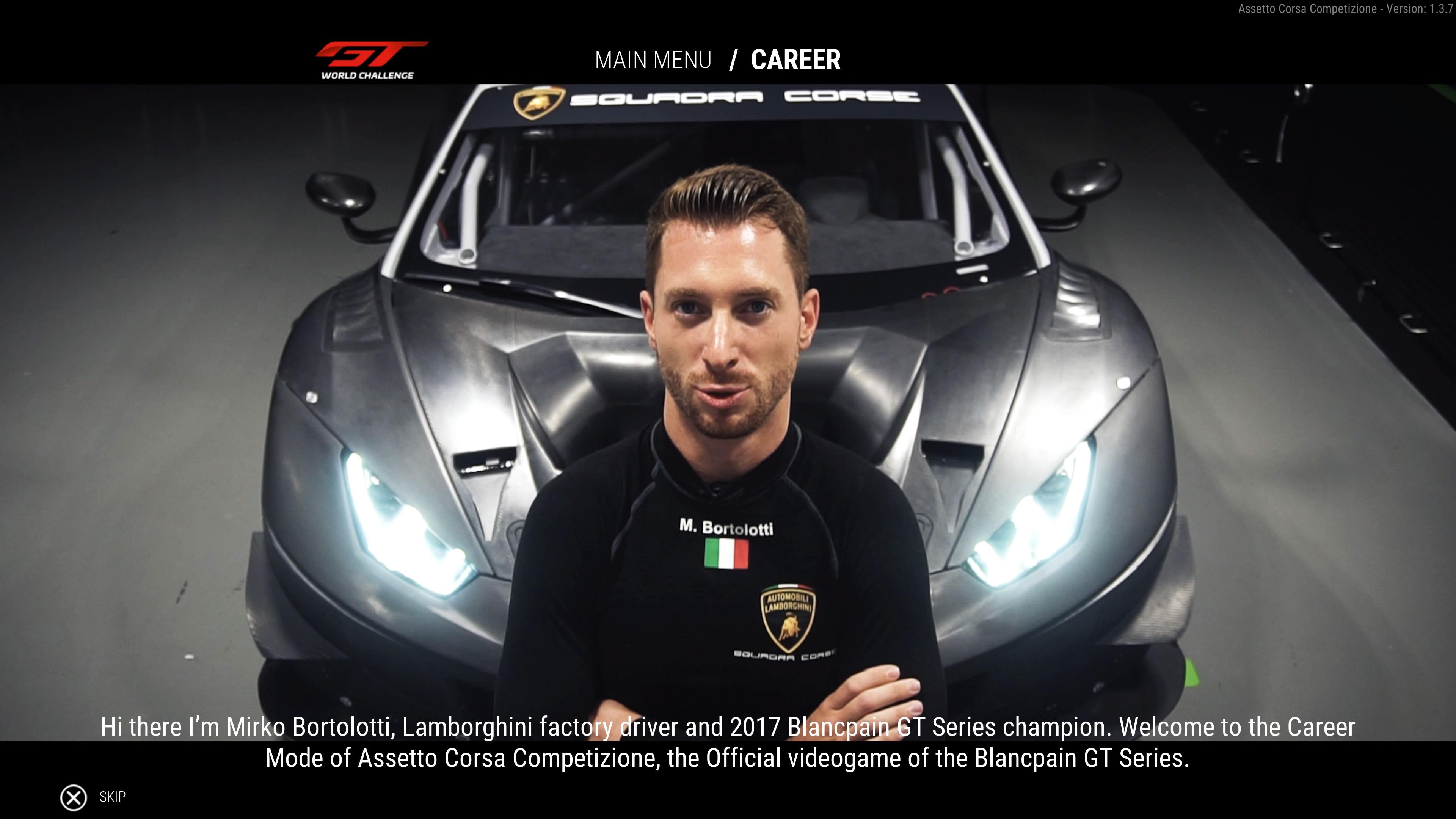 Assetto Corsa Competizione_20200625142539