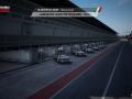 Assetto Corsa Competizione_20200625142716