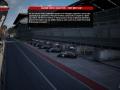 Assetto Corsa Competizione_20200625143318