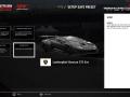 Assetto Corsa Competizione_20200701110846