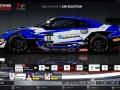Assetto Corsa Competizione_20200701120229