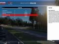 Assetto Corsa Competizione_20200701132433