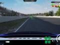 Assetto Corsa Competizione_20200701142951