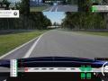Assetto Corsa Competizione_20200701145838