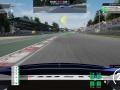 Assetto Corsa Competizione_20200701150228