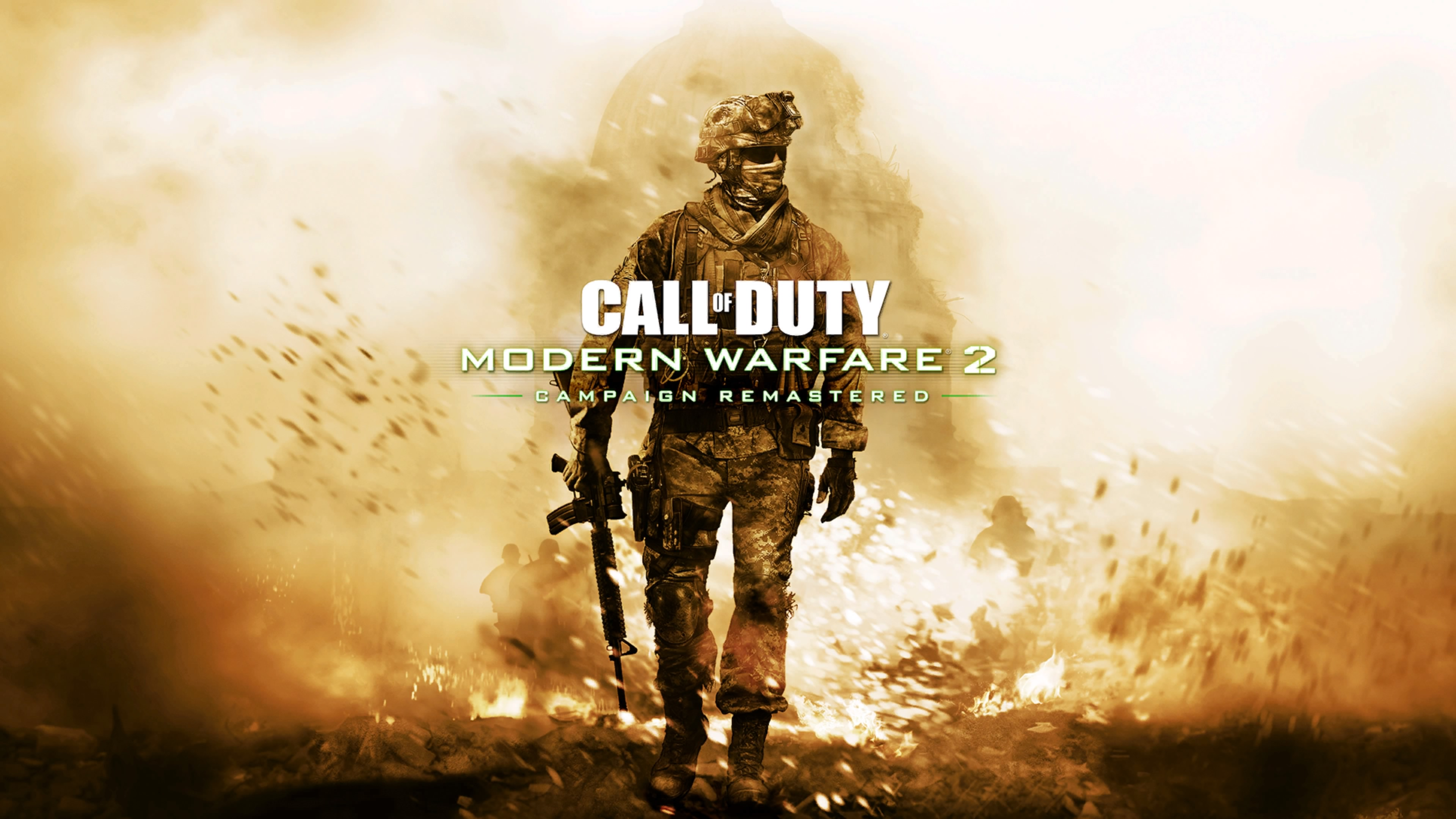 Call of Duty®: Modern Warfare® 2 Campaign Remastered_20200401131613