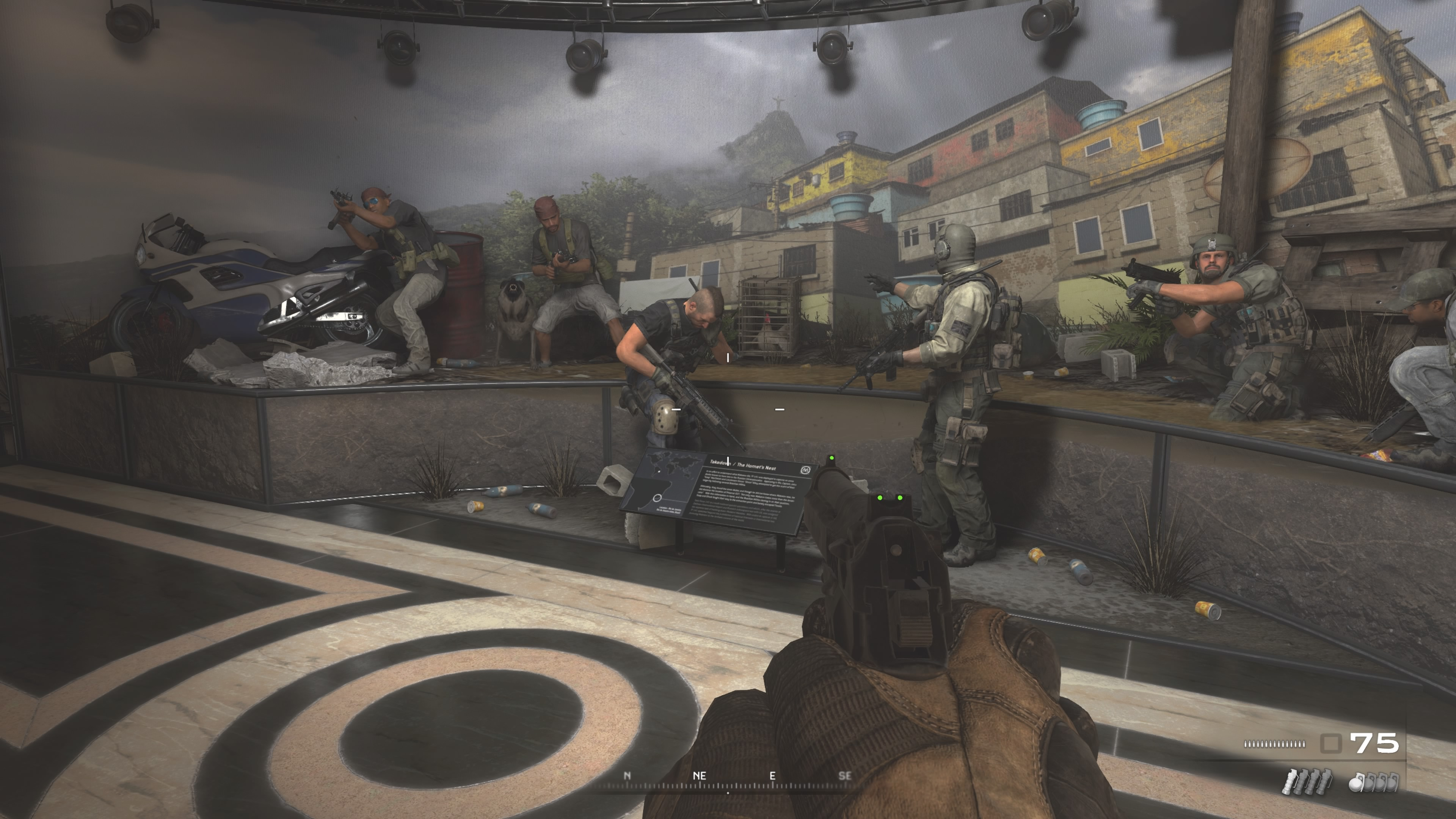Call of Duty®: Modern Warfare® 2 Campaign Remastered_20200403144623
