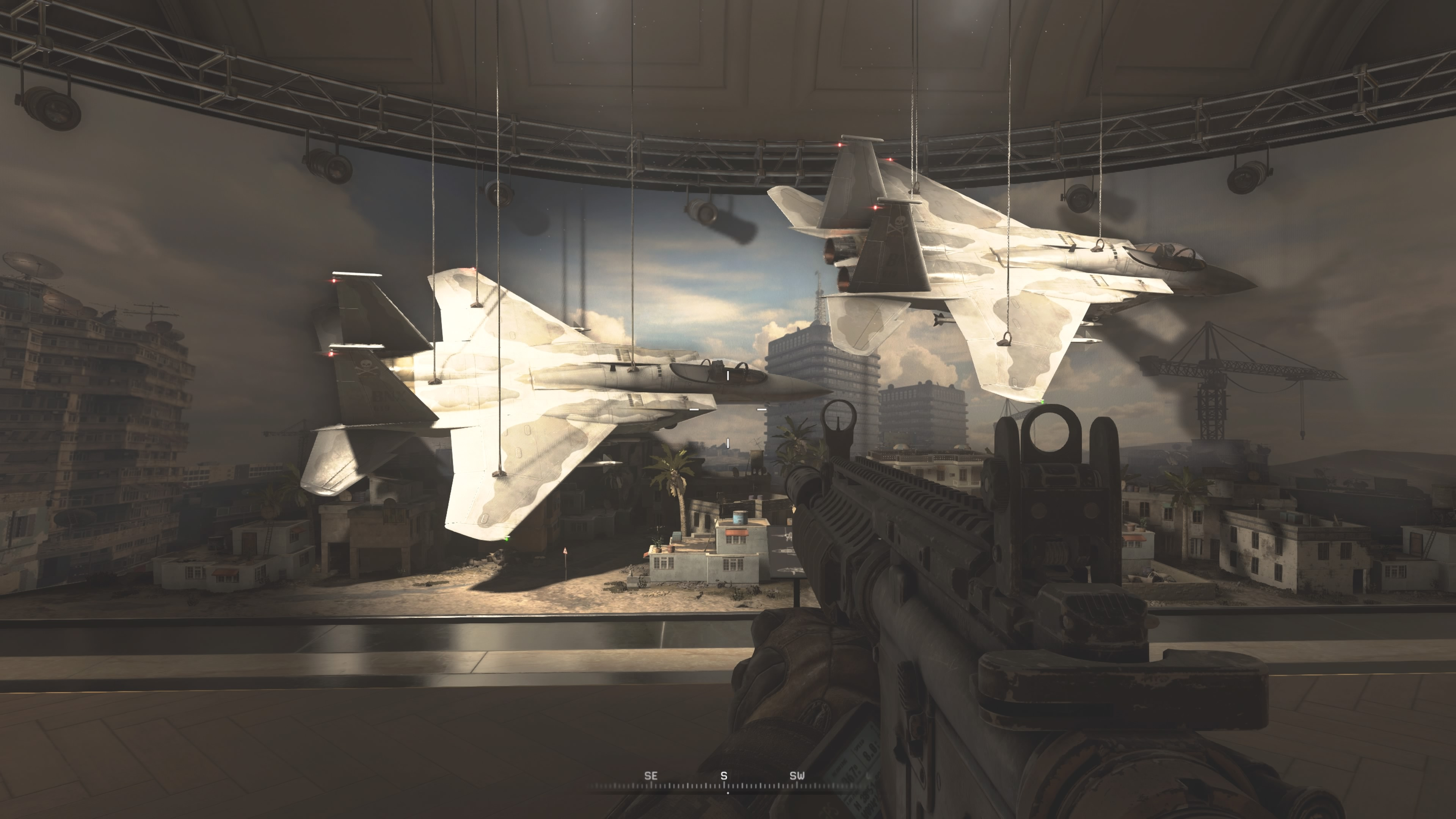Call of Duty®: Modern Warfare® 2 Campaign Remastered_20200403144757