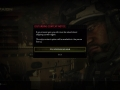 Call of Duty®: Modern Warfare® 2 Campaign Remastered_20200401131710