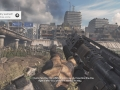 Call of Duty®: Modern Warfare® 2 Campaign Remastered_20200401133654