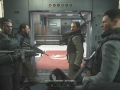 Call of Duty®: Modern Warfare® 2 Campaign Remastered_20200401231855
