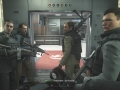 Call of Duty®: Modern Warfare® 2 Campaign Remastered_20200403145448