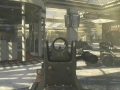 Call of Duty®: Modern Warfare® 2 Campaign Remastered_20200403145609
