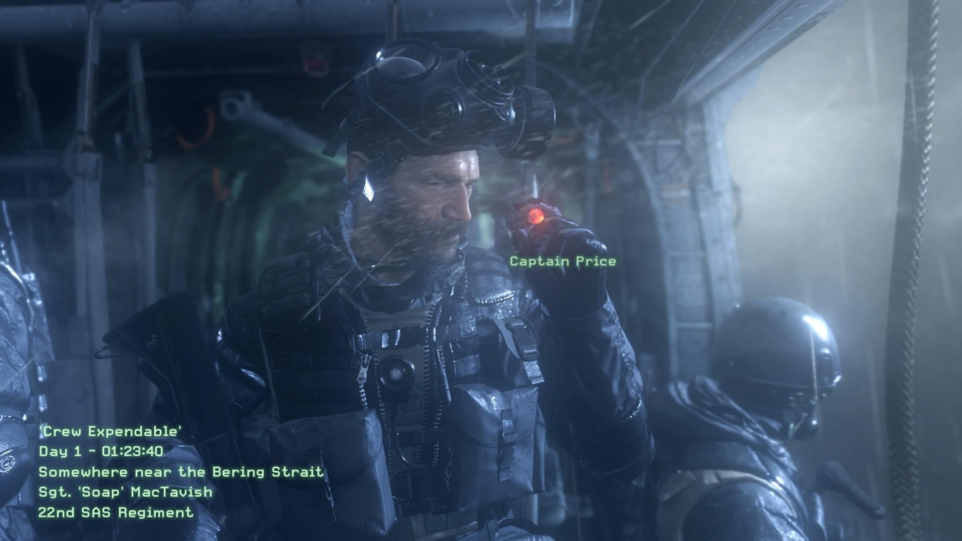 Call of Duty®: Modern Warfare® Remastered_20161006100549