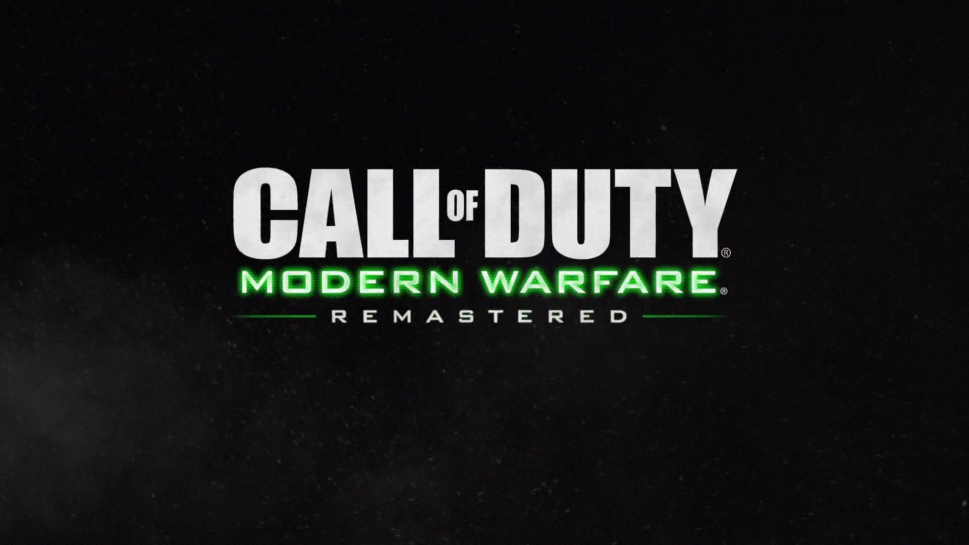 Call of Duty®: Modern Warfare® Remastered_20161006101951