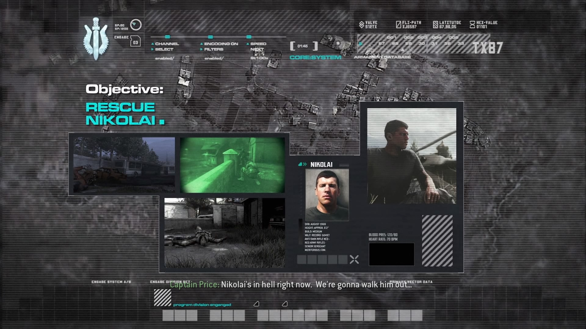 Call of Duty®: Modern Warfare® Remastered_20161006102611