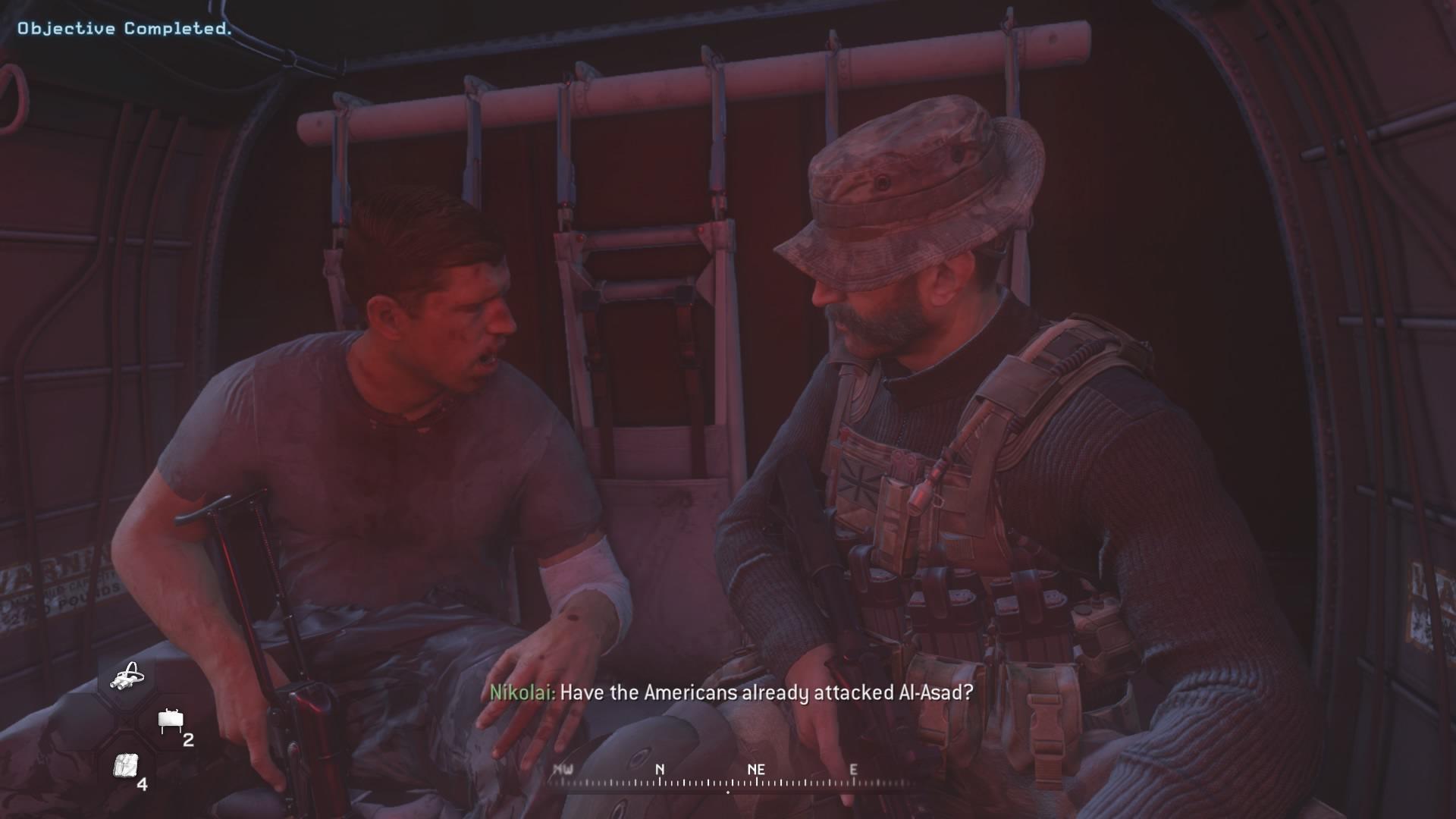 Call of Duty®: Modern Warfare® Remastered_20161006104647