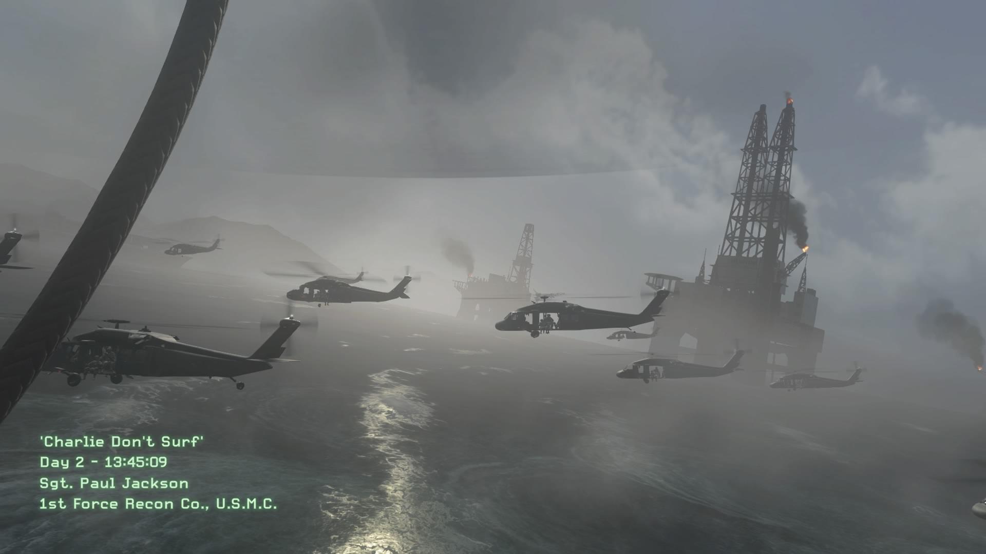 Call of Duty®: Modern Warfare® Remastered_20161006104756