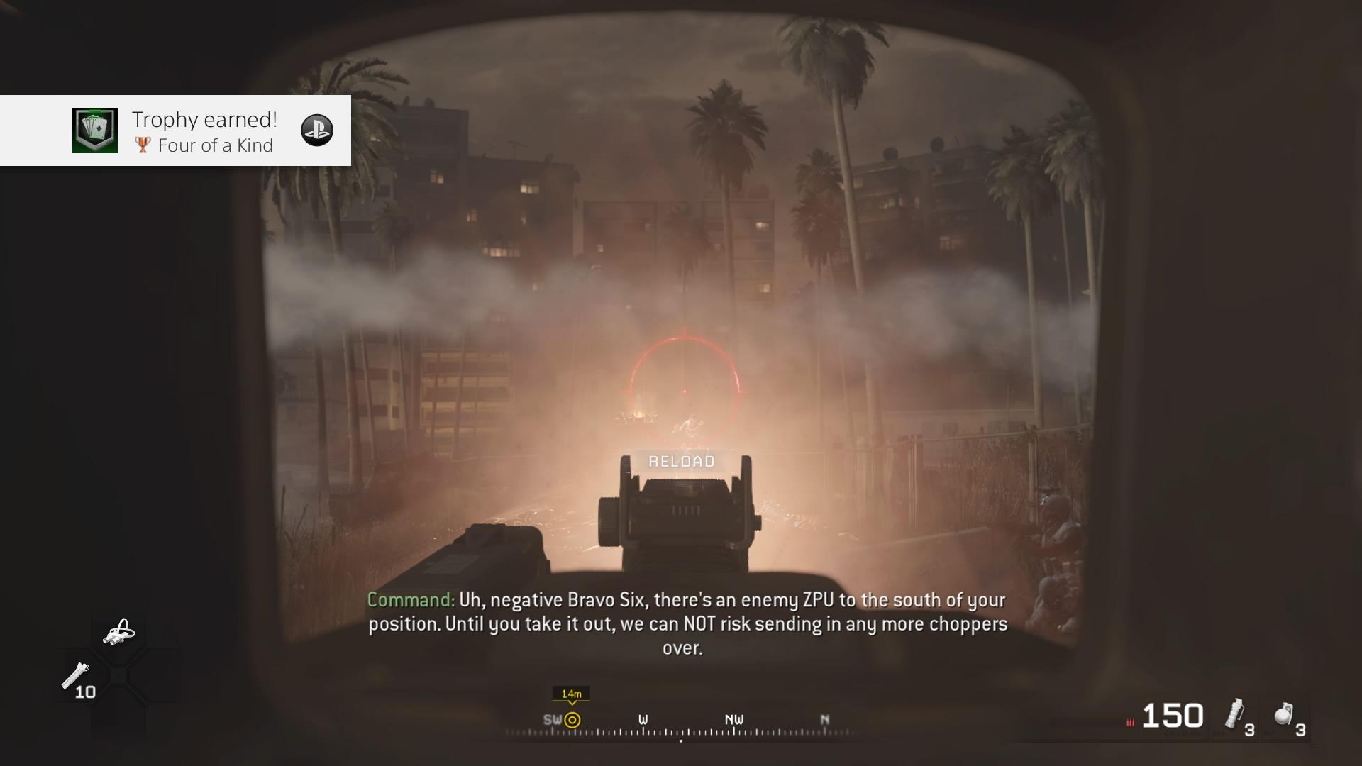 Call of Duty®: Modern Warfare® Remastered_20161006161501