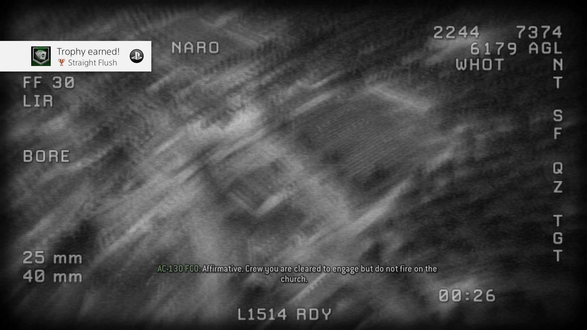 Call of Duty®: Modern Warfare® Remastered_20161007141828