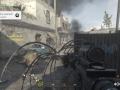 Call of Duty®: Modern Warfare® Remastered_20161006105622