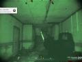 Call of Duty®: Modern Warfare® Remastered_20161006155525