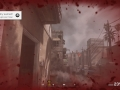 Call of Duty®: Modern Warfare® Remastered_20161007155454