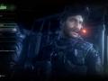 Call of Duty®: Modern Warfare® Remastered_20161007233110
