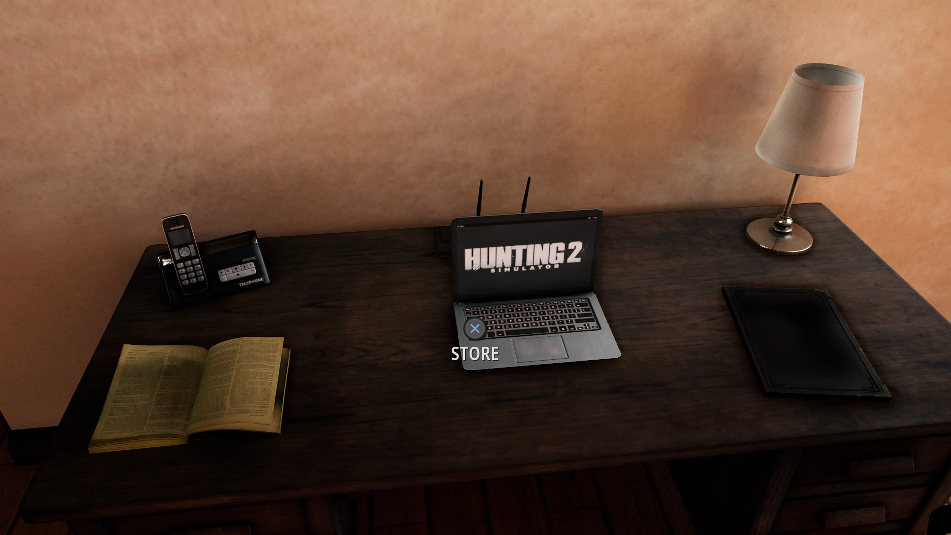 Hunting Simulator 2_20200622141844