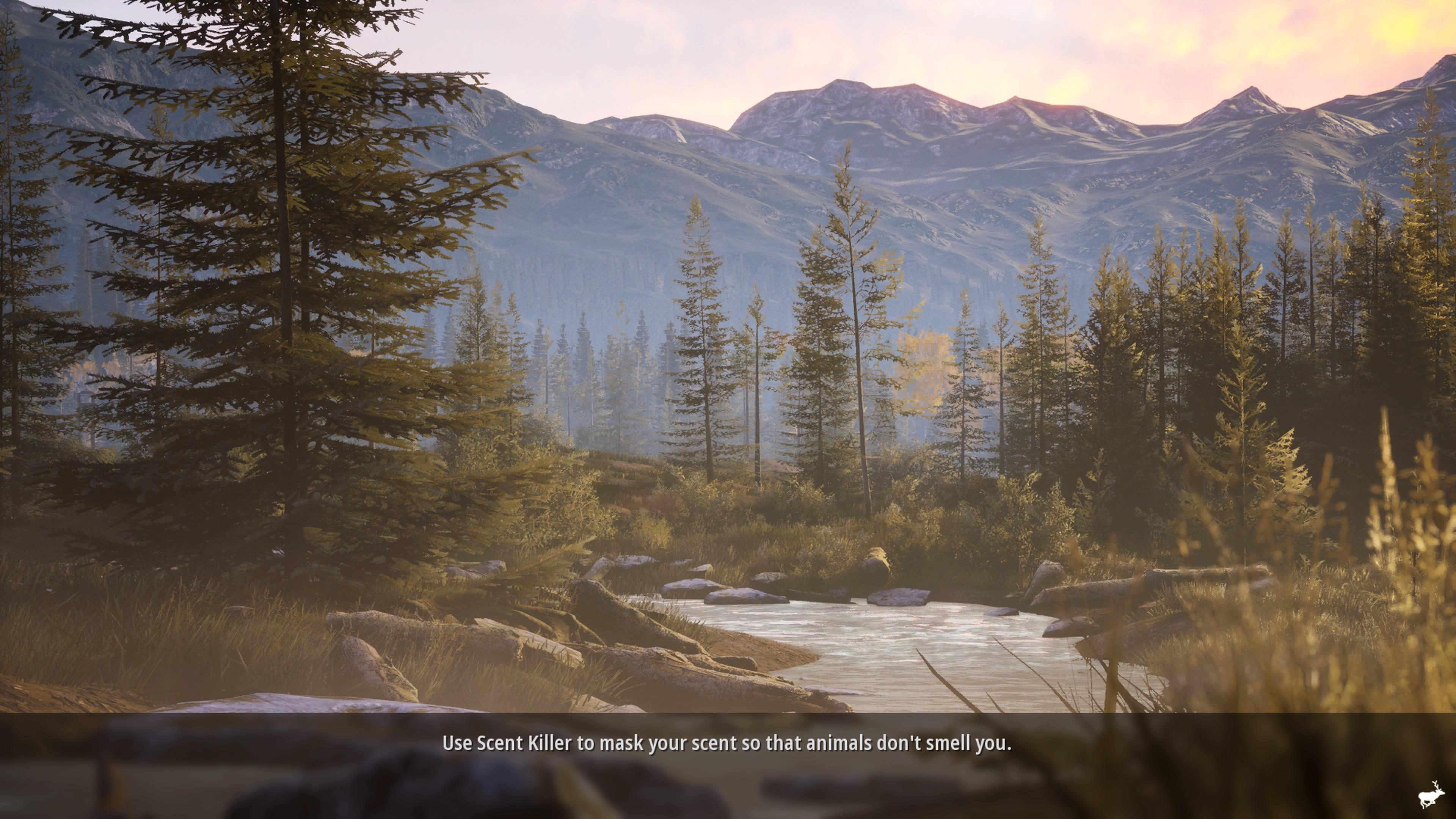 Hunting Simulator 2_20200622144243