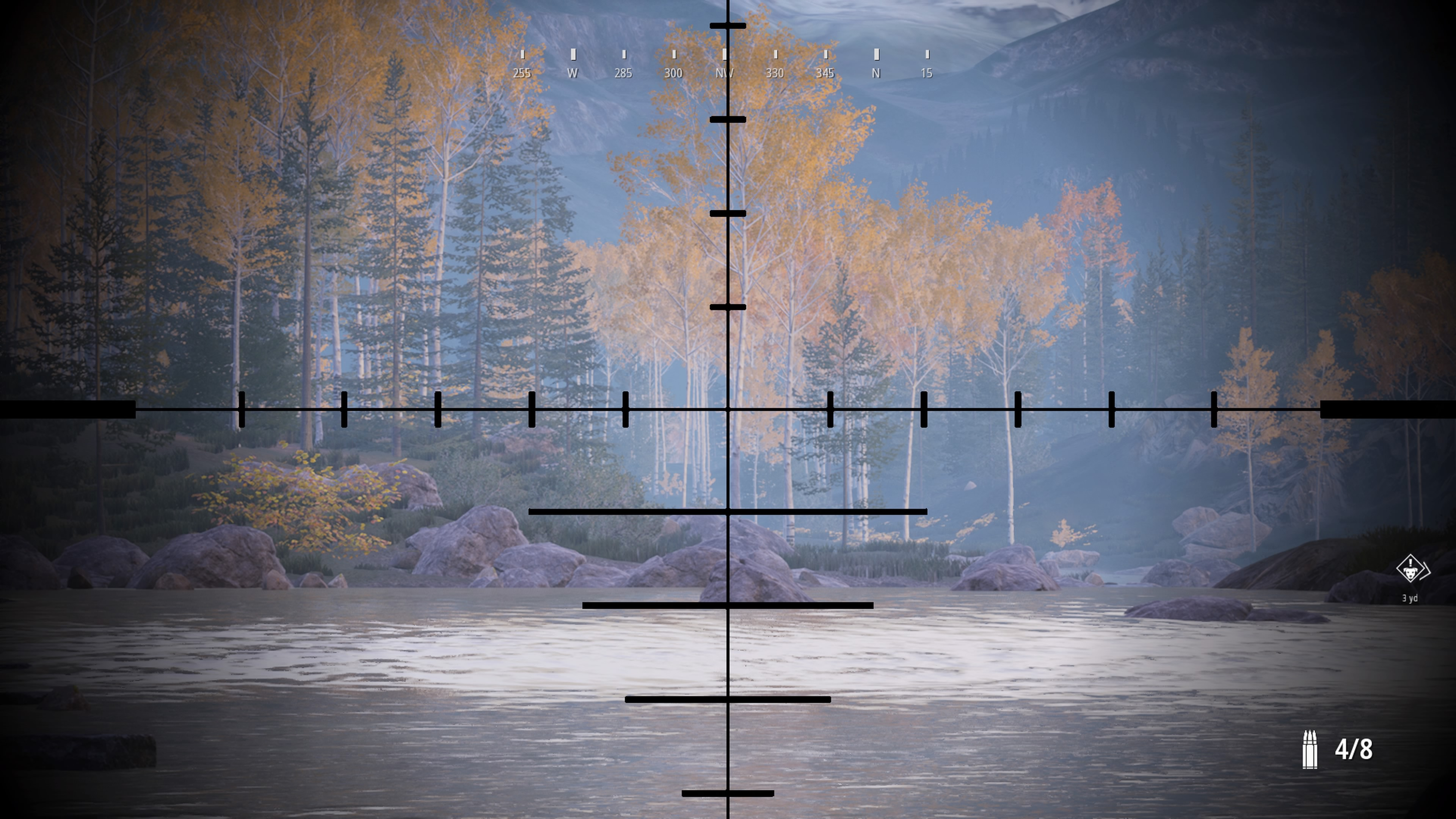 Hunting Simulator 2_20200622223736