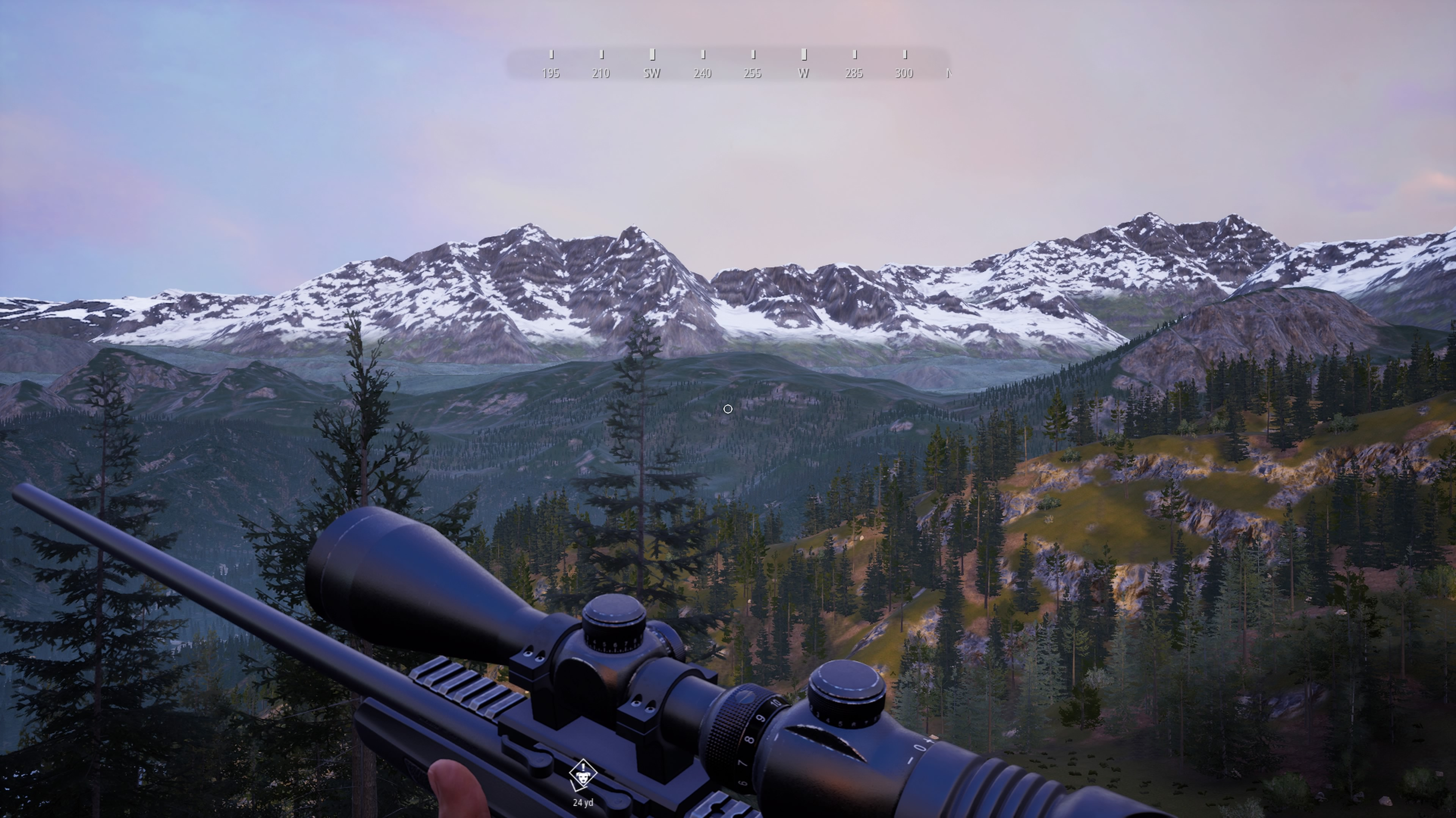 Hunting Simulator 2_20200623103250
