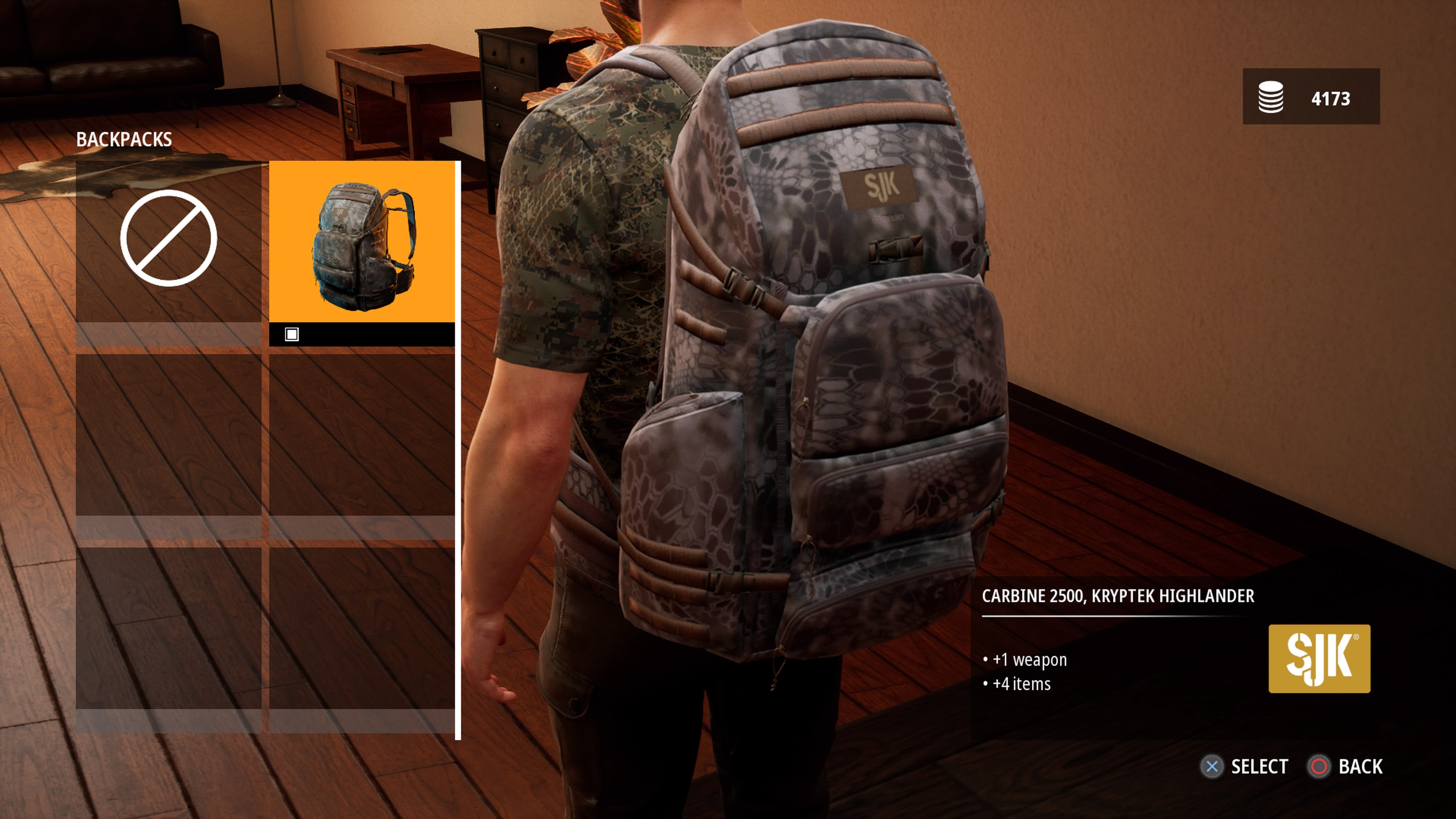 Hunting Simulator 2_20200623153803