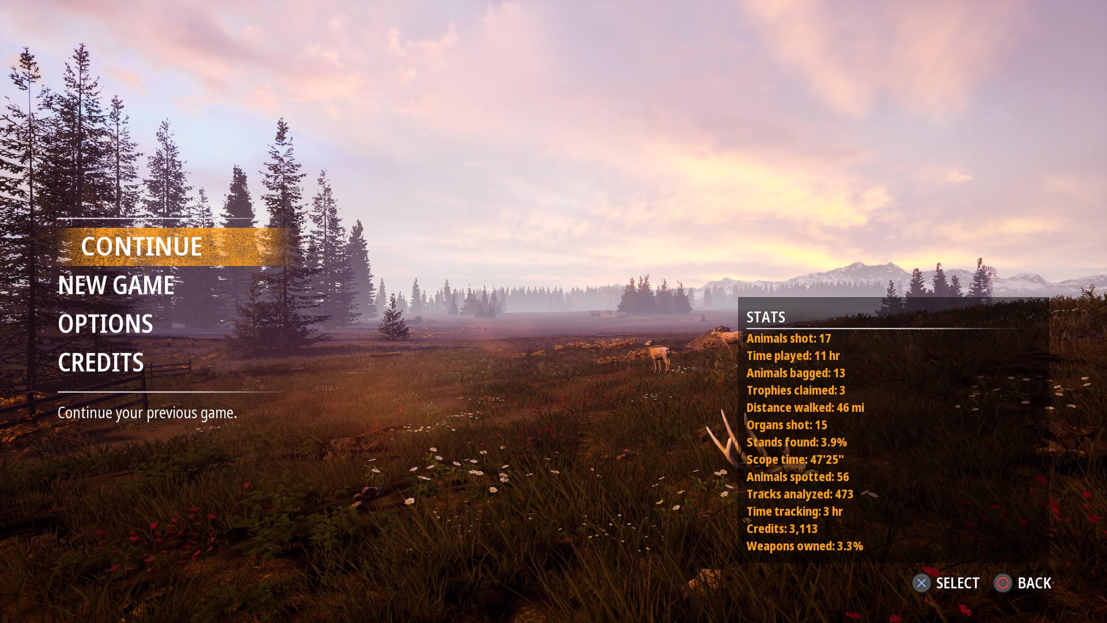 Hunting Simulator 2_20200624090437