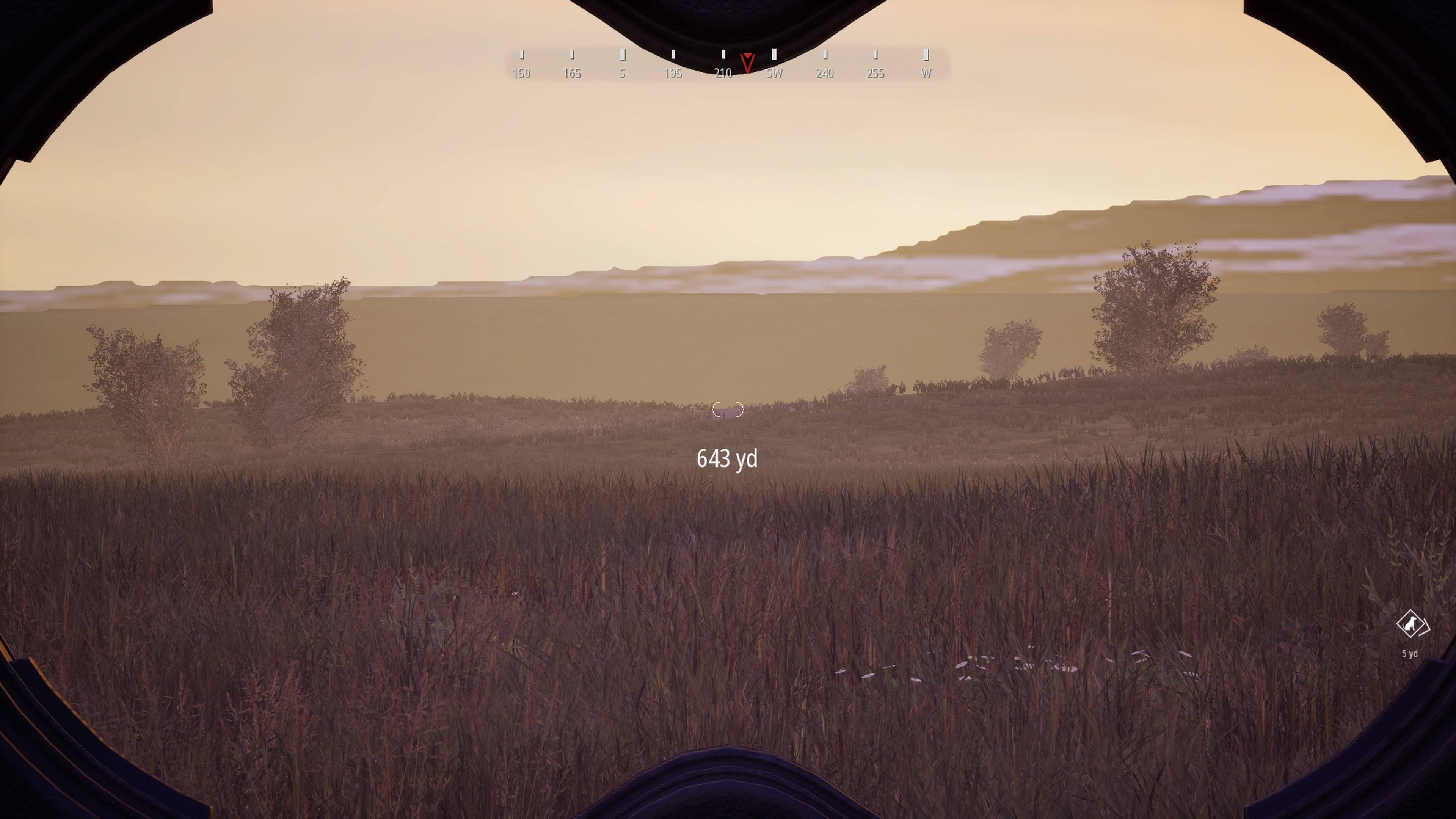 Hunting Simulator 2_20200624113538