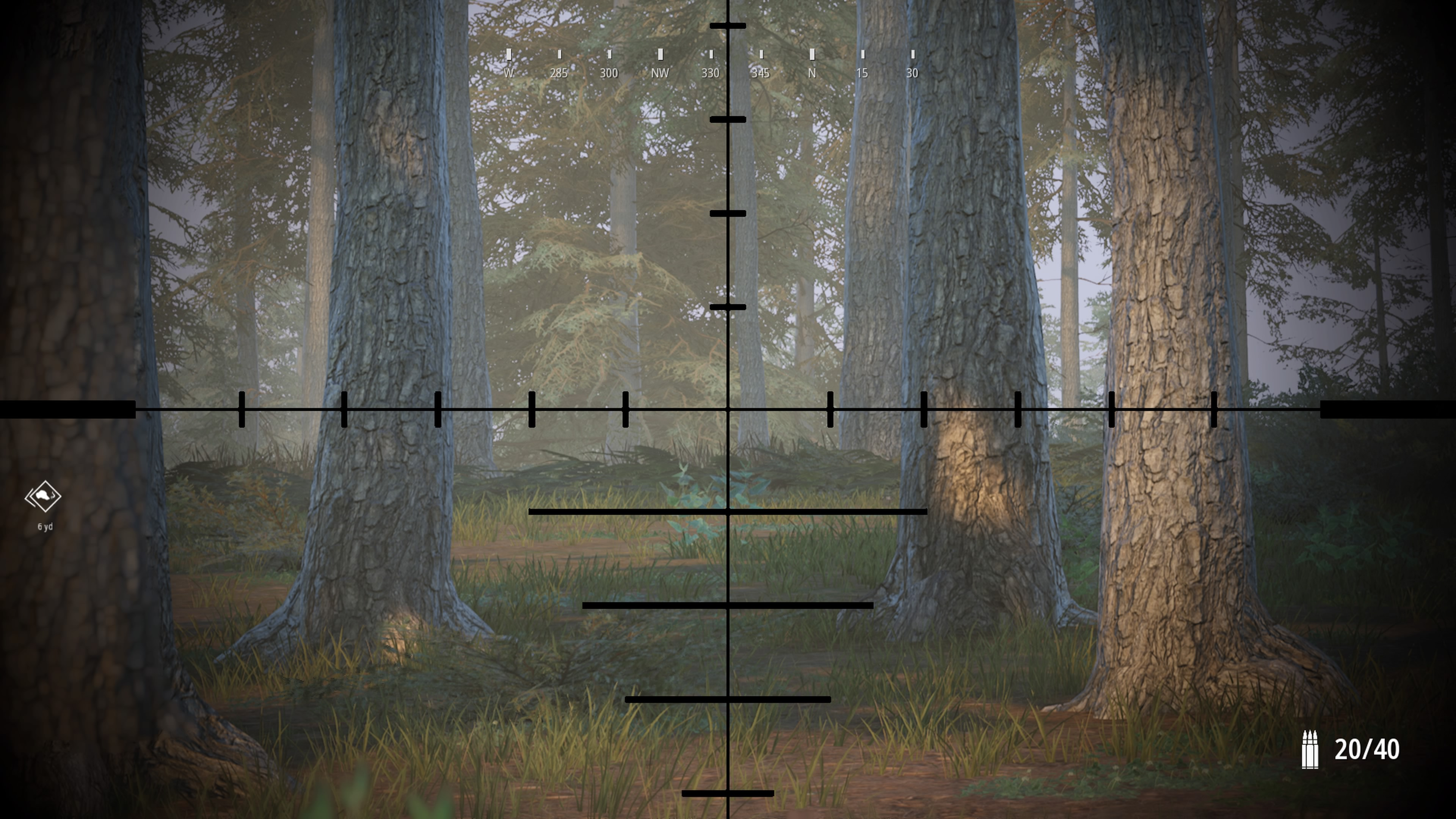 Hunting Simulator 2_20200624122648
