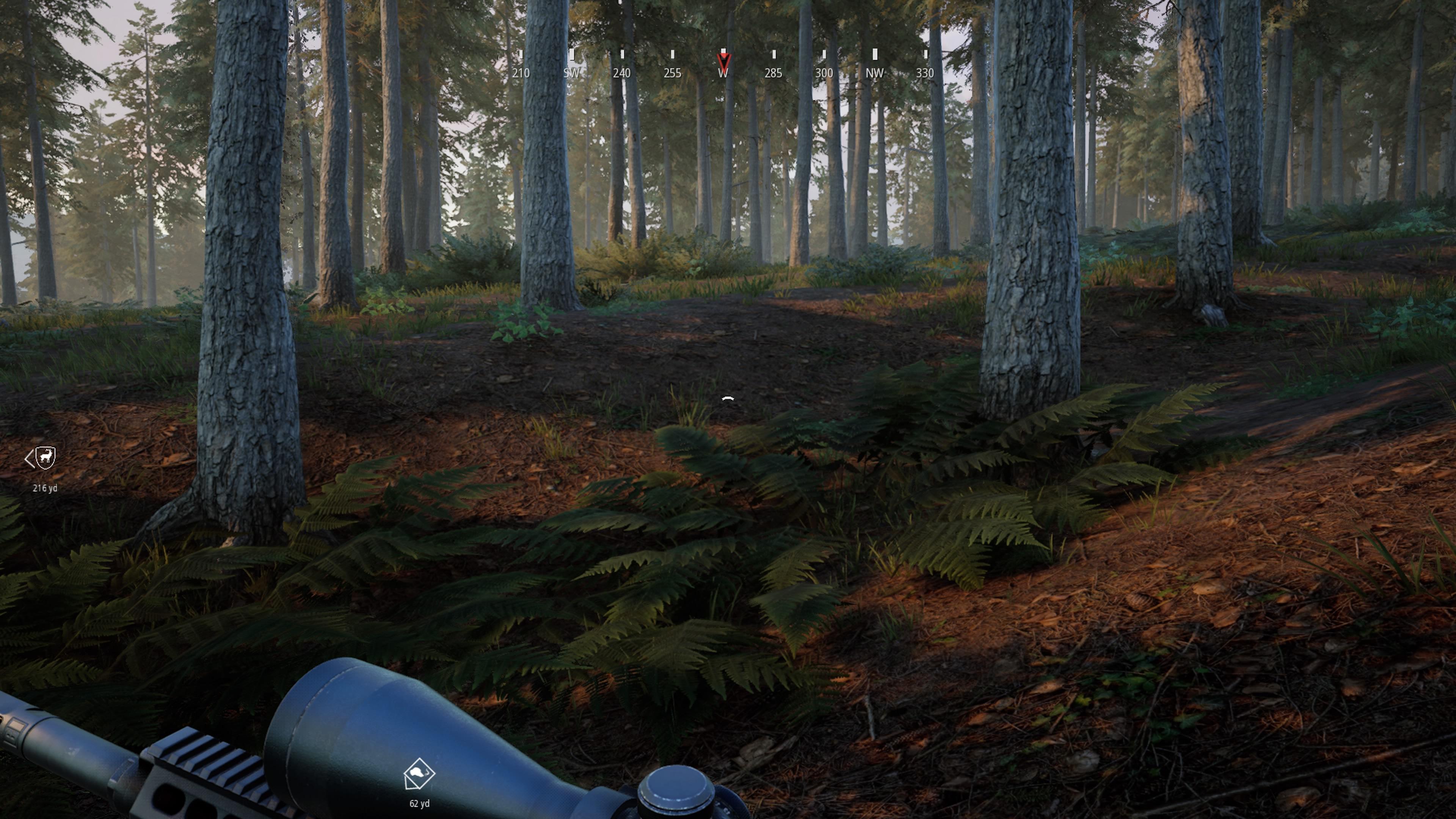 Hunting Simulator 2_20200624132317