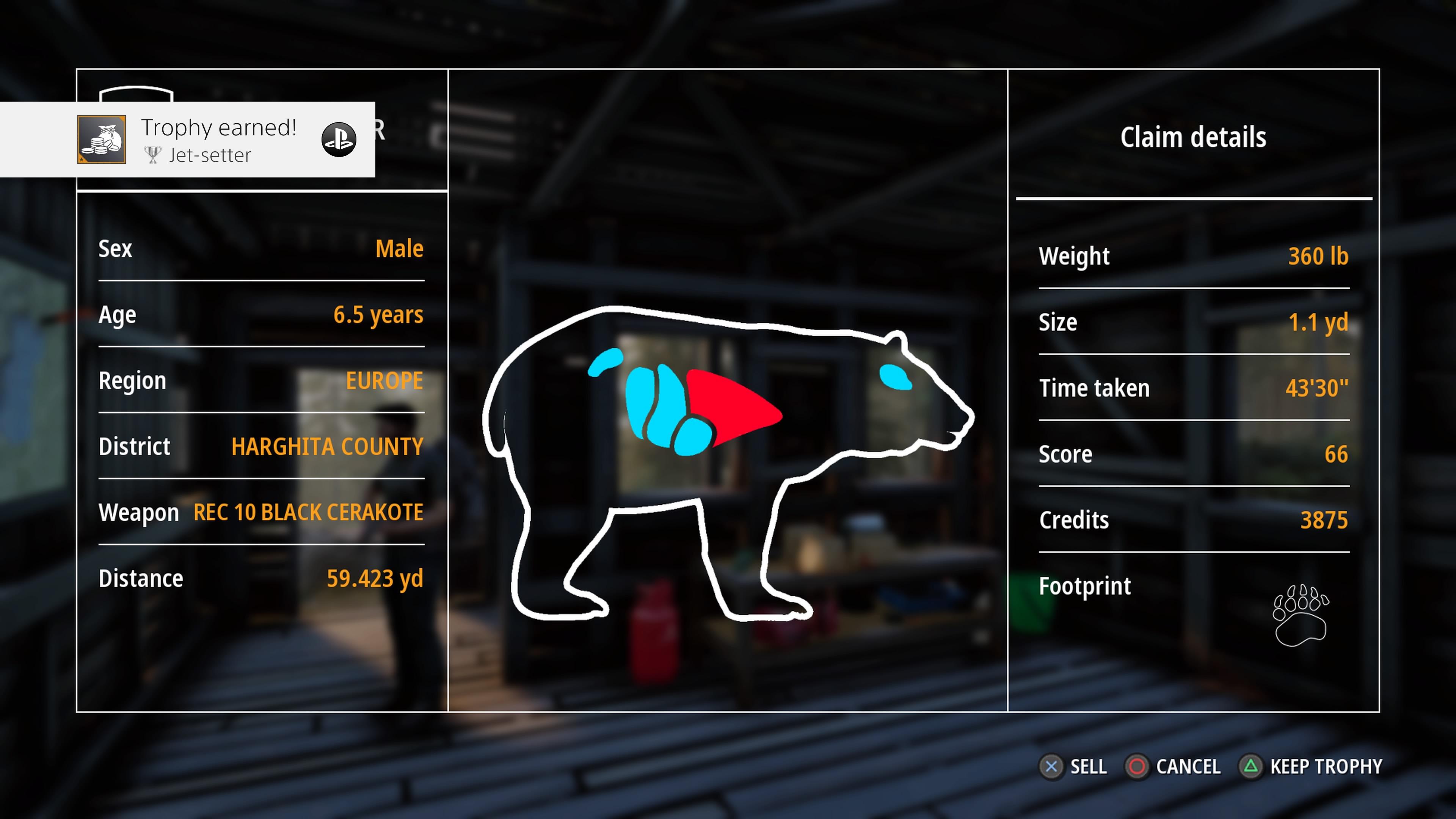 Hunting Simulator 2_20200624132732