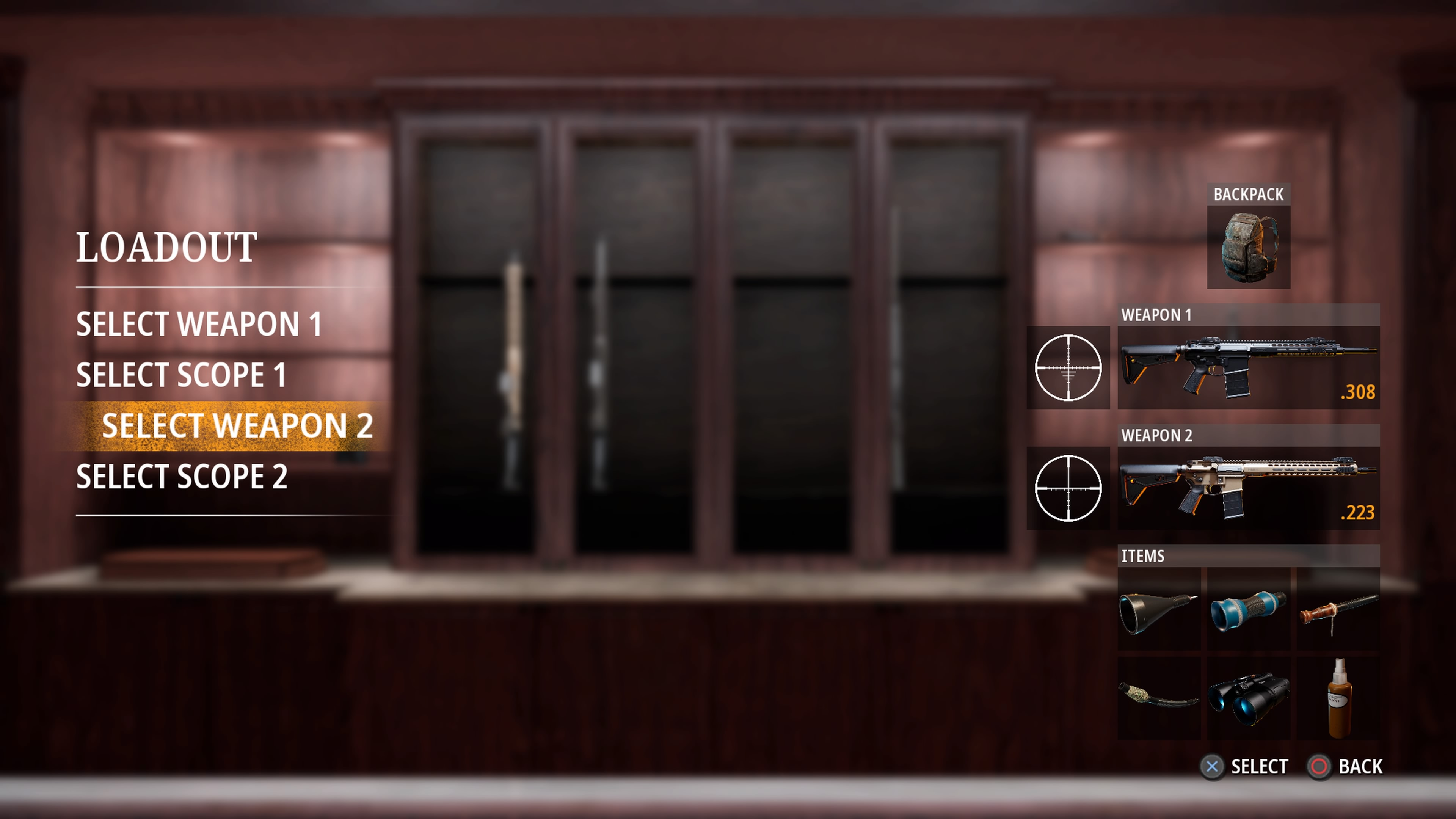 Hunting Simulator 2_20200624153633