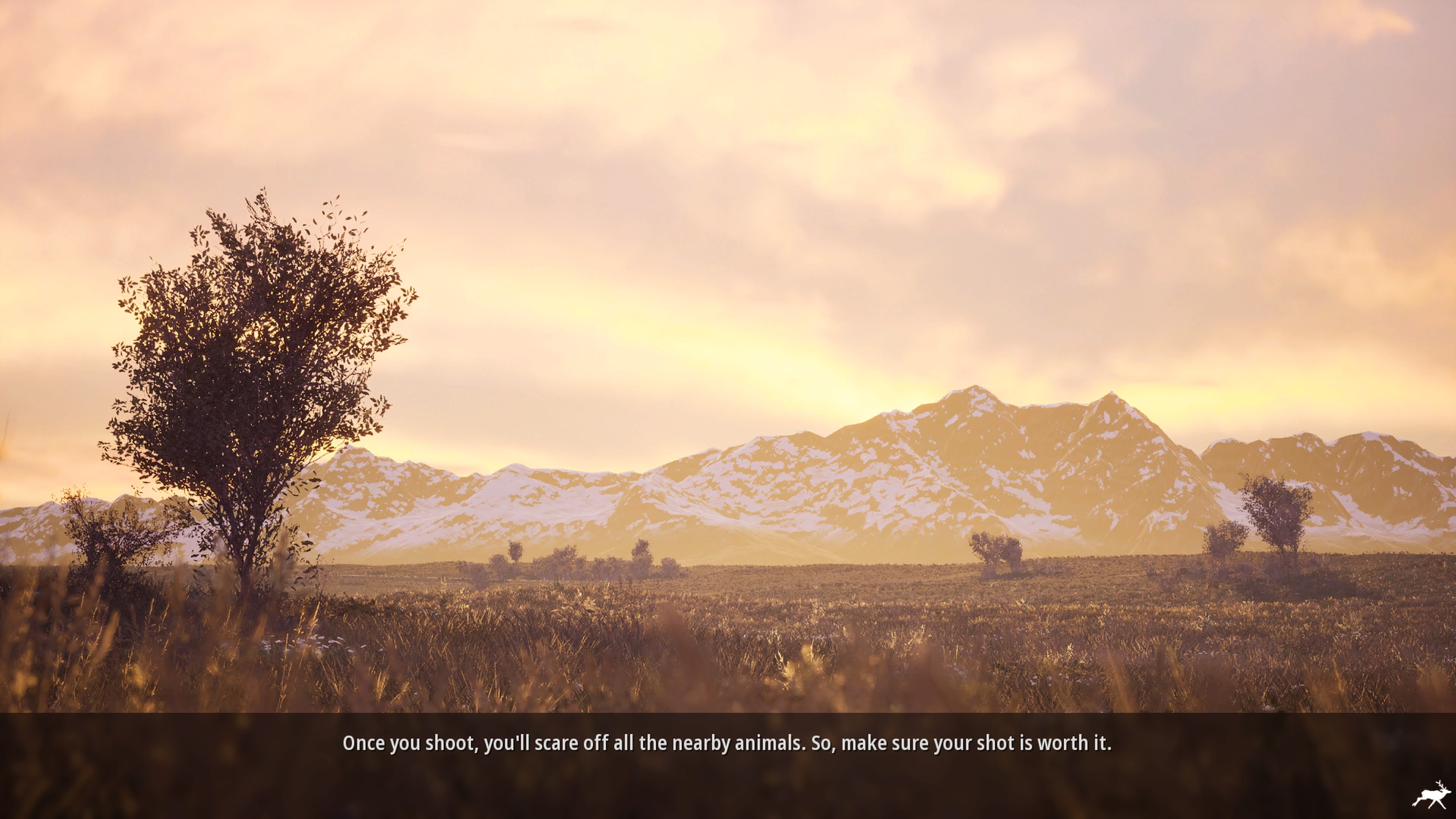 Hunting Simulator 2_20200624154103