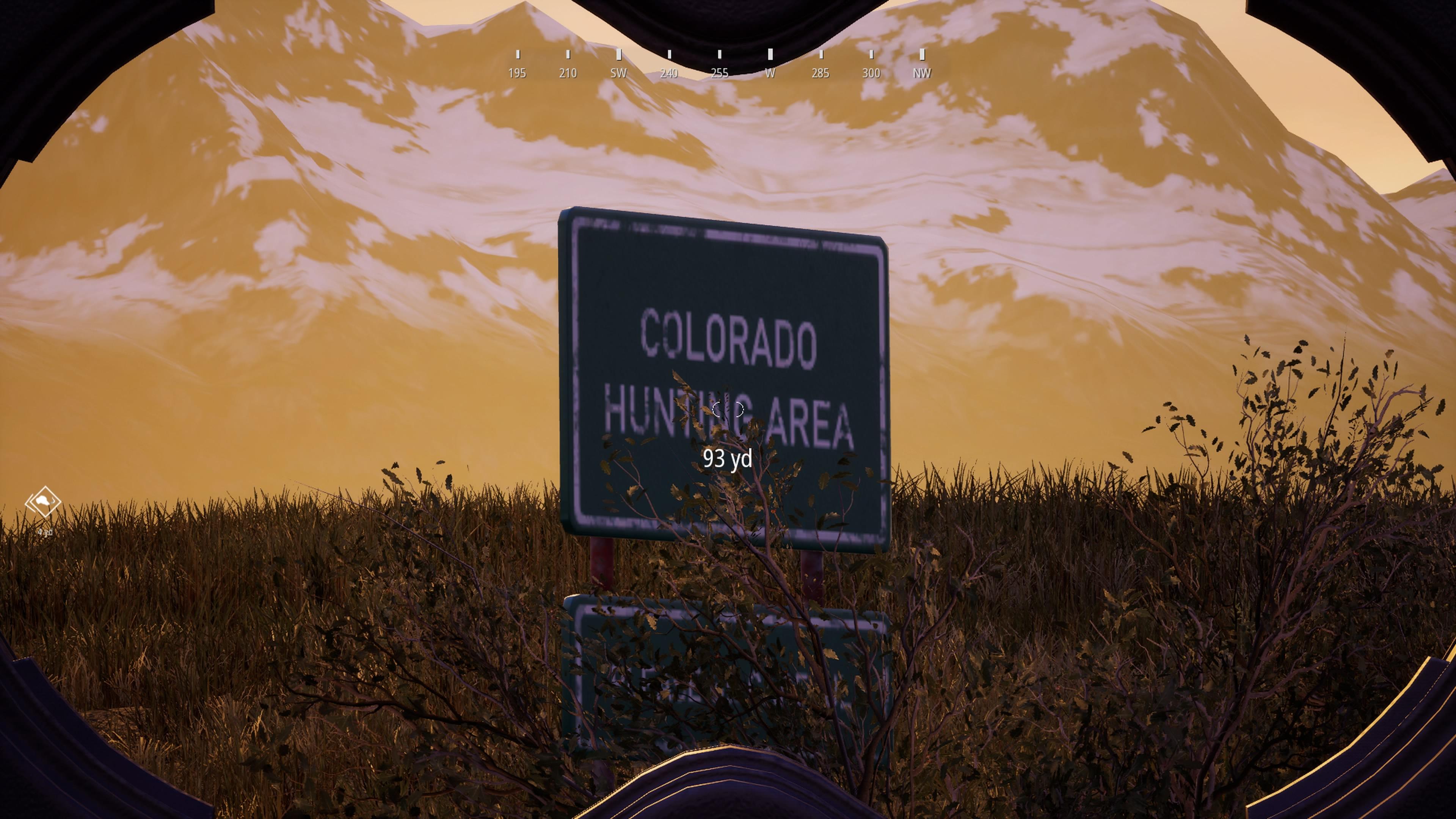 Hunting Simulator 2_20200624160012