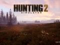 Hunting Simulator 2_20200622140544