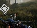 Hunting Simulator 2_20200622141008