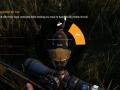 Hunting Simulator 2_20200622141042
