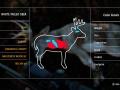 Hunting Simulator 2_20200622141500