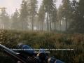 Hunting Simulator 2_20200622141650