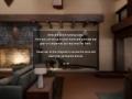 Hunting Simulator 2_20200622141829