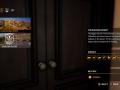 Hunting Simulator 2_20200622143927